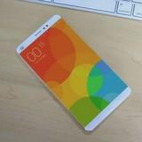Phải chăng Xiaomi đang gặp hạn
