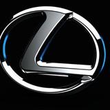 Sự thật về logo của các hãng xe nổi tiếng