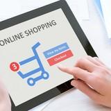 Mẹo mua sắm an toàn trên mạng