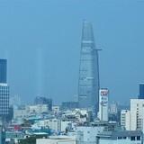 TP.HCM lọt top các đô thị có nền kinh tế lớn nhất thế giới