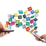 Xu hướng nào được giới công nghệ quan tâm nhất tại Việt Nam?