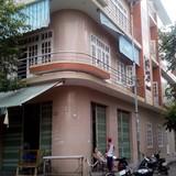 Đà Nẵng: Cán bộ ngân hàng cho vay nặng lãi vì dân không biết chữ