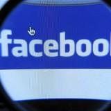Công nghệ 24h: Tin nhắn lừa đảo trên Facebook, người dùng nên cẩn thận