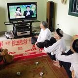 Dân Đà Nẵng khổ vì số hóa truyền hình