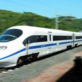 Nhật muốn đầu tư đường sắt cao tốc: Phụ thuộc chiến lược của Việt Nam