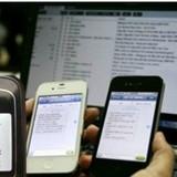 """Công nghệ 24h: """"Ông chú Viettel"""" """"bà chị mobile"""" trở lại, trách nhiệm của nhà mạng ở đâu?"""