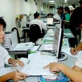Doanh nghiệp đề xuất thành lập trung tâm công nghiệp hỗ trợ