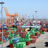 3 trường hợp hoàn thuế xuất nhập khẩu