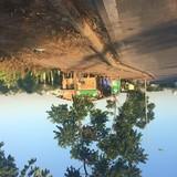 Hà Nội: Chiếm đất hành lang Đại lộ Thăng Long làm hàng quán