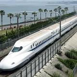 Hàn Quốc nghiên cứu khả thi dự án xây đường sắt Việt Nam-Lào