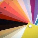 """[Infographic] Ý nghĩa """"ẩn mình"""" sau màu sắc các logo nổi tiếng"""