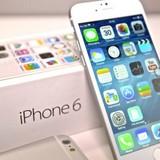 """Công nghệ 24h: Apple """"ôm trọn"""" lợi nhuận thị trường smartphone"""