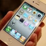 """Công nghệ 24h: iPhone 4s """"bán chạy"""", thị trường smartphone giá rẻ sôi động"""