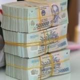 Gói 30.000 tỷ: Agribank Phú Thọ kiểm điểm cán bộ tín dụng
