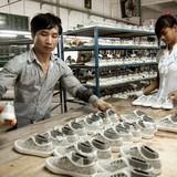 Cơ hội cho doanh nghiệp từ Hiệp định thương mại hàng hóa ASEAN