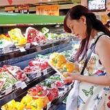 """Lo thực phẩm """"bẩn"""", người Việt vẫn nhắm mắt mua"""
