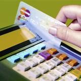 Thẻ tín dụng: Nên dùng và không nên dùng trong trường hợp nào?