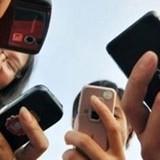 6 tháng: Thêm 4,4 triệu thuê bao điện thoại