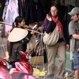 Khách du lịch một đi không trở lại: Đến Việt Nam làm gì?