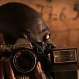 Camera 1 MP có giá 430 triệu đồng vào năm 1995