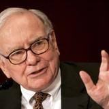 Những sai lầm lớn nhà đầu tư mới thường gặp (P1)