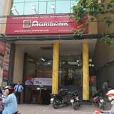 Nghi vấn cán bộ ngân hàng Agribank móc ngoặc lừa dối khách hàng
