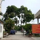 """Địa ốc 24h: Dự án """"đất vàng"""" nào đang kinh doanh trái phép tại Hà Nội?"""