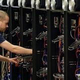 WTO thông qua dỡ bỏ thuế cho hơn 200 sản phẩm công nghệ