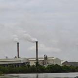 Nổ lớn tại Công ty Vedan gây chết người do hàn xì