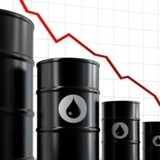 Nhiều quốc gia khốn đốn vì giá dầu giảm
