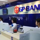 """Tình trạng bết bát của các ngân hàng có sếp lớn """"dừng cuộc chơi"""""""