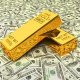 Đầu tư vàng: Không còn là cơ hội vàng