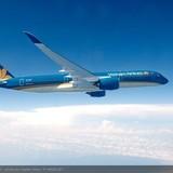 Máy bay hiện đại nhất của Vietnam Airlines phải quay đầu vì cảnh báo giả
