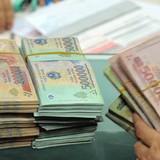 Ninh Thuận: Một kế toán xã bị truy tố vì tội tham ô 350 triệu đồng