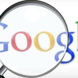[Infographic] Làm sao để Google 1 cách hiệu quả nhất?