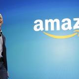 Ông chủ Amazon kiếm 7 tỷ USD trong 1 giờ đồng hồ bằng cách nào?