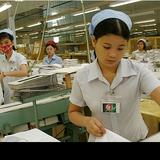 TEP: Cơ hội tốt cho nhà đầu tư Đức tại Việt Nam