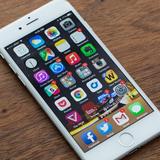 """Công nghệ 24h: iPhone 6 giá 10 triệu đồng """"gây sốc"""" tại Việt Nam"""