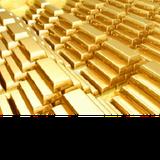 Những quốc gia đang ngồi trên núi vàng