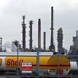 """Các """"đại gia"""" dầu khí sa thải ồ ạt"""