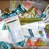 Siêu thị chạy đua rút hàng nghìn mỹ phẩm có chất cấm khỏi kệ