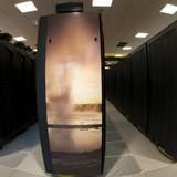 """Tổng thống Obama """"ra lệnh"""" xây dựng siêu máy tính nhanh nhất thế giới"""