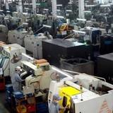 Doanh nghiệp Việt Nam chủ động tìm hiểu thị trường Singapore