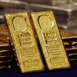Nhu cầu vàng đang giảm, vì sao?