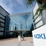 Hãng Nokia thông báo lợi nhuận theo quý tăng đầy bất ngờ