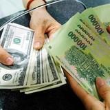 Thị trường ngoại hối: Nên đầu tư vào đồng ngoại tệ mạnh nào?