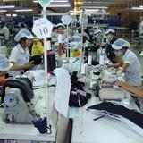Bộ trưởng Vũ Huy Hoàng: Quyết liệt kiểm soát nhập siêu dưới 5%