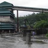 Thiệt hại tại Quảng Ninh tăng lên 2.700 tỷ đồng