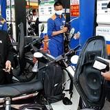 Hôm nay giá xăng dầu sẽ giảm?