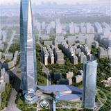 Chân dung chủ đầu tư mới của PVN Tower